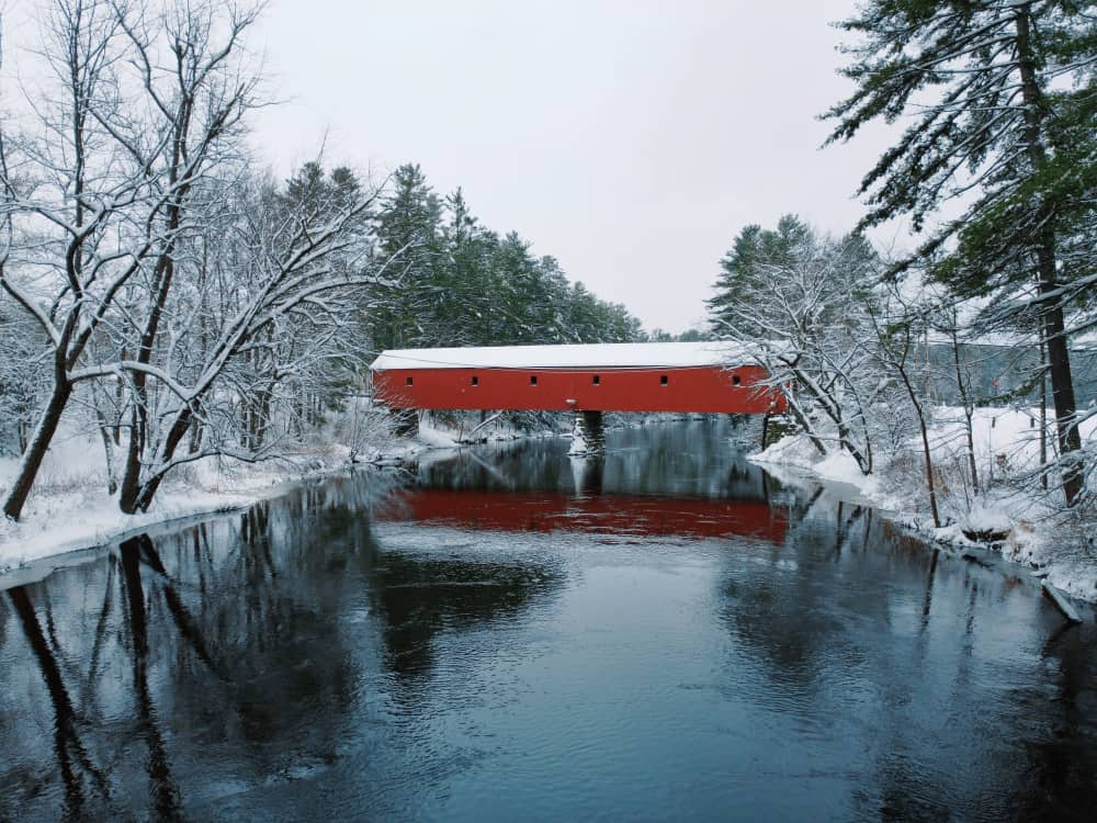 things to do in keene nh
