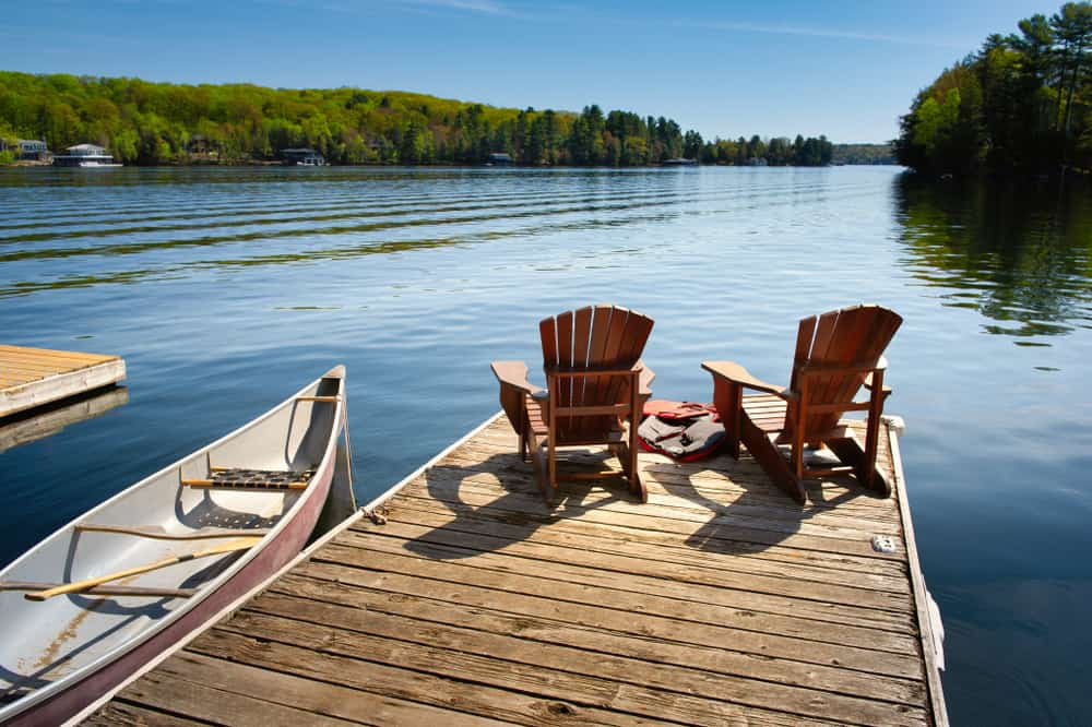 things to do in moosehead lake